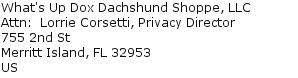 address-sharpen-4.png